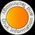 drukinfotech logo