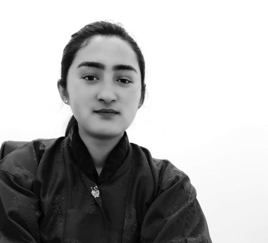 Jamuna Mukhia Profile Picture